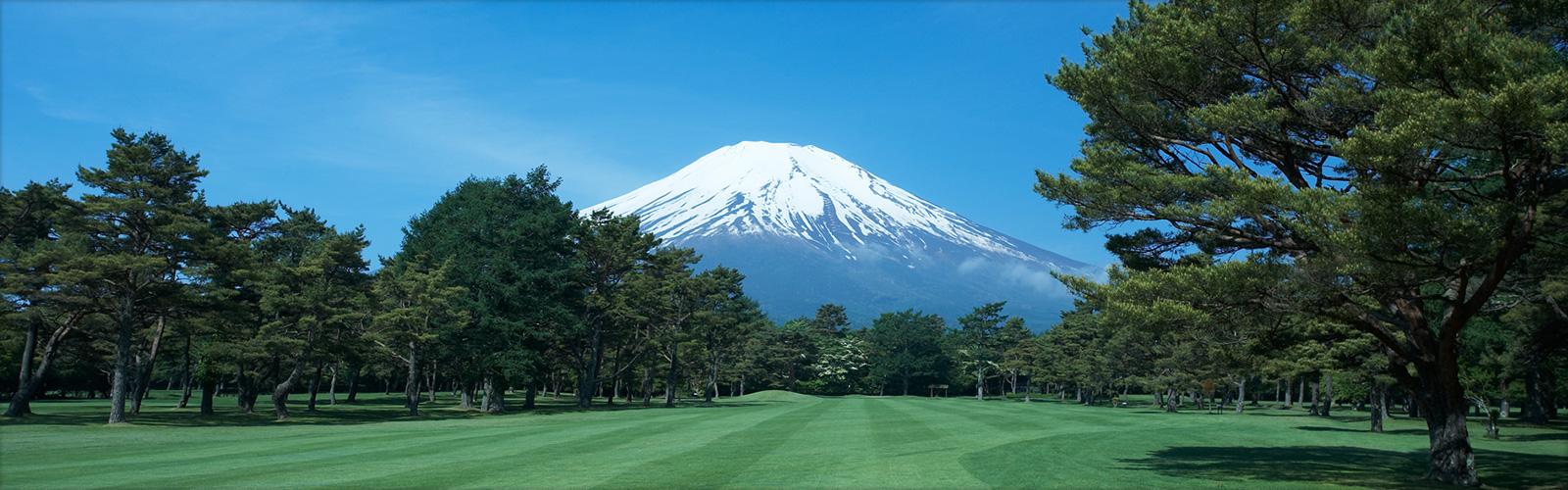 「最適合打高爾夫球的國家」——到日本來場夢幻高爾夫球之旅吧!